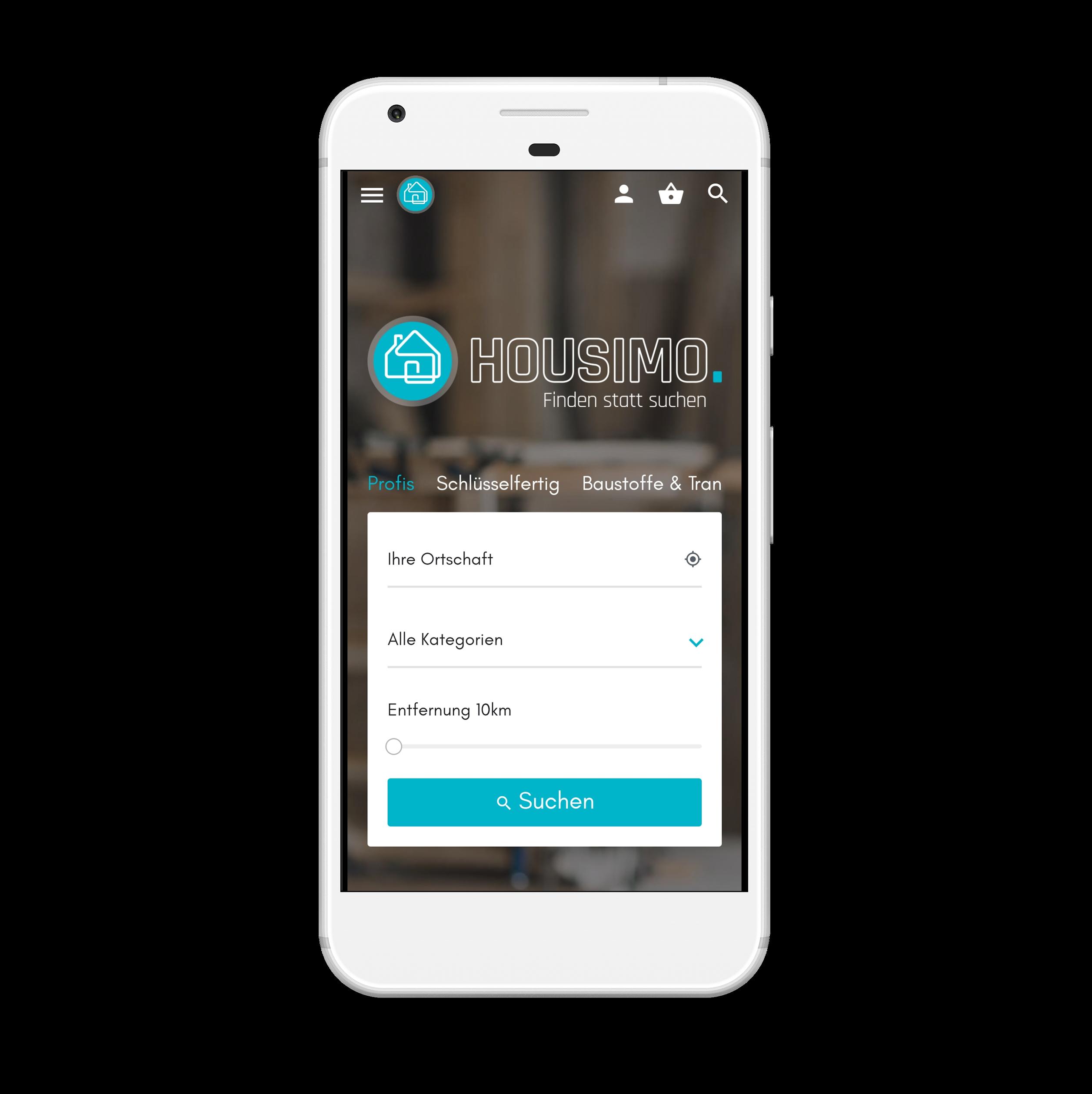 housimo_smartphone_handwerker_finden
