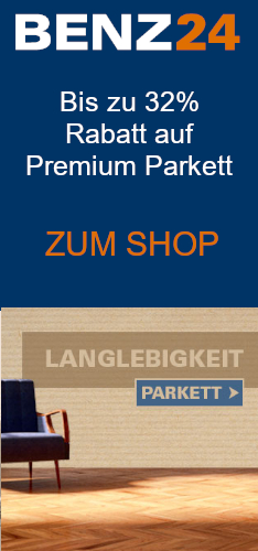 benz24_parkettsale